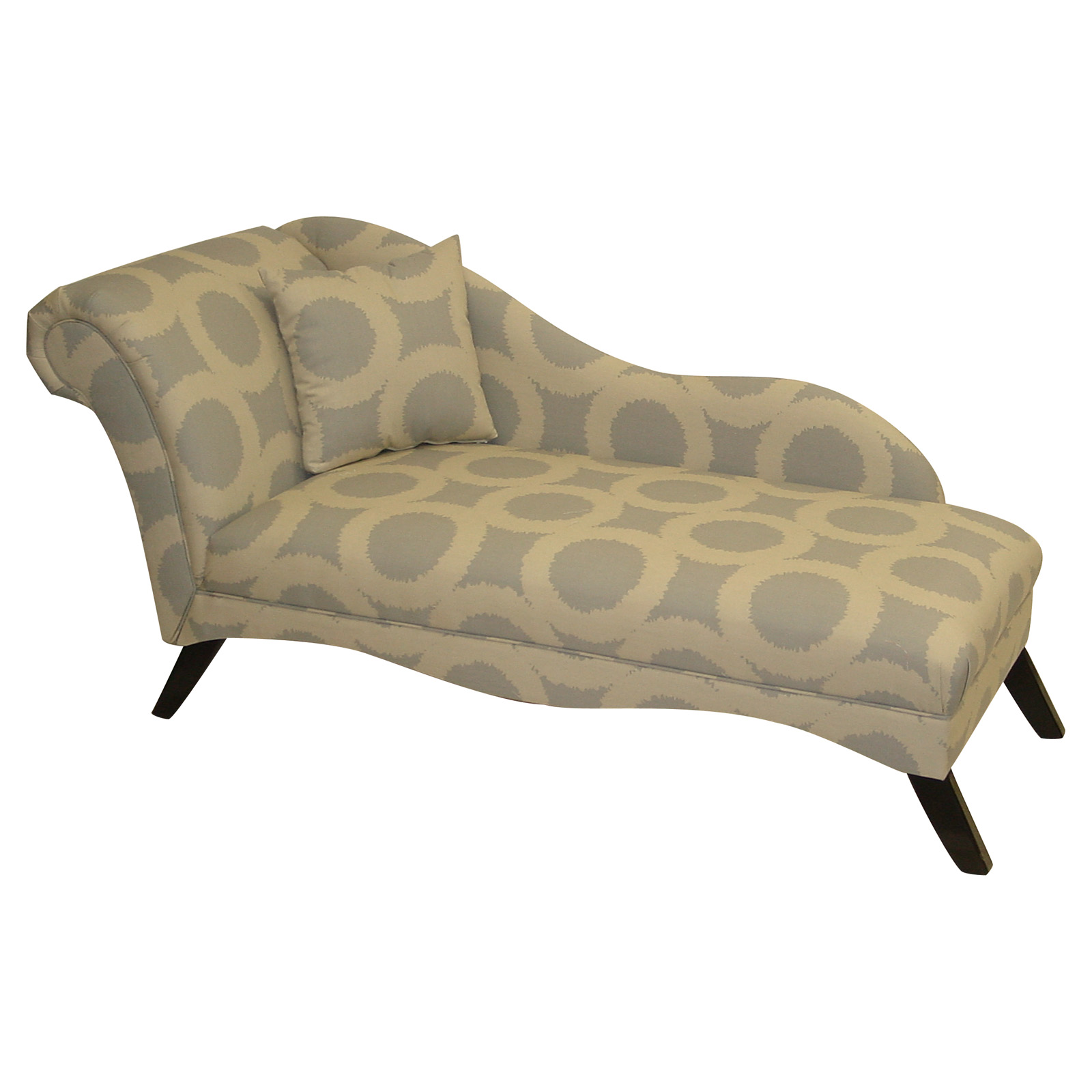 Chaise lounges for sale shop at for Chaise indoor lounge