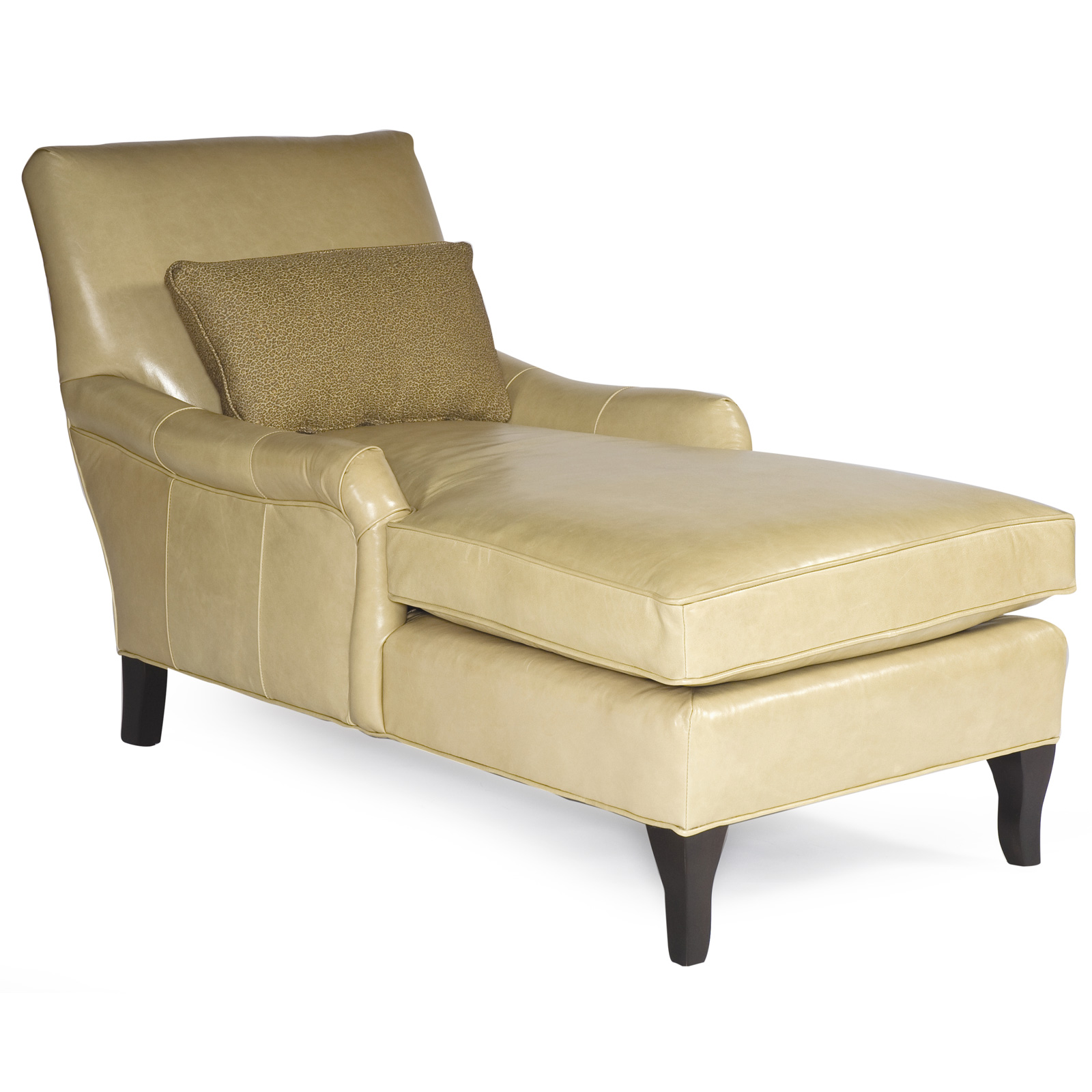 Indoor chaise lounges chaise lounges for sale hayneedle for Chaise for sale