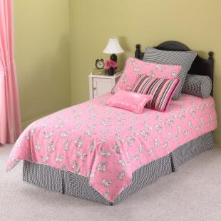 Southern Textiles Cleo Comforter Set