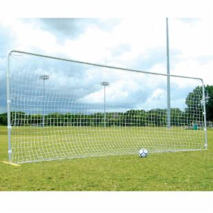 SSG / BSN Trainer / Rebounder Goal - 21&#39; x 7&#39;