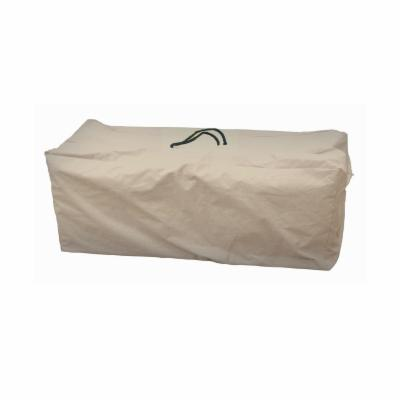 Hearth & Garden Patio Cushion Storage Bag