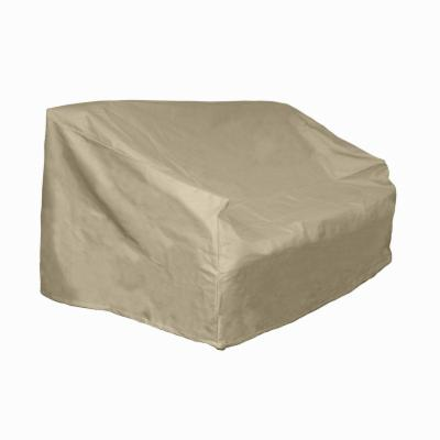 Hearth & Garden Loveseat & Bench Cover