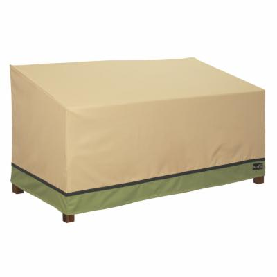 Patio Armor Royal Loveseat & Bench Cover
