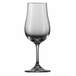 Schott Zwiesel Tritan Bar Special Nosing Whiskey Glasses - Set of 6