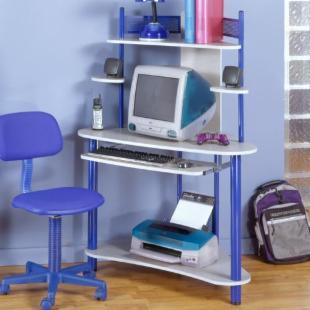 The Bug Desk and Chair Set