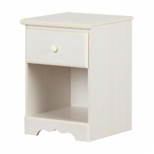 Summer Breeze Nightstand