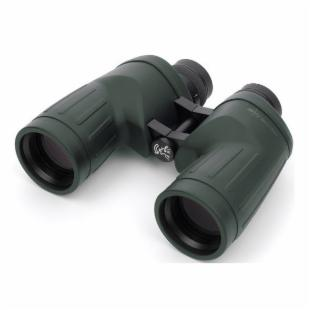 Swift Premier HP Sea Wolf 7x50mm Marine Binoculars