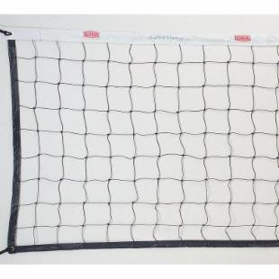 Tachikara REC Recreational Volleyball Net