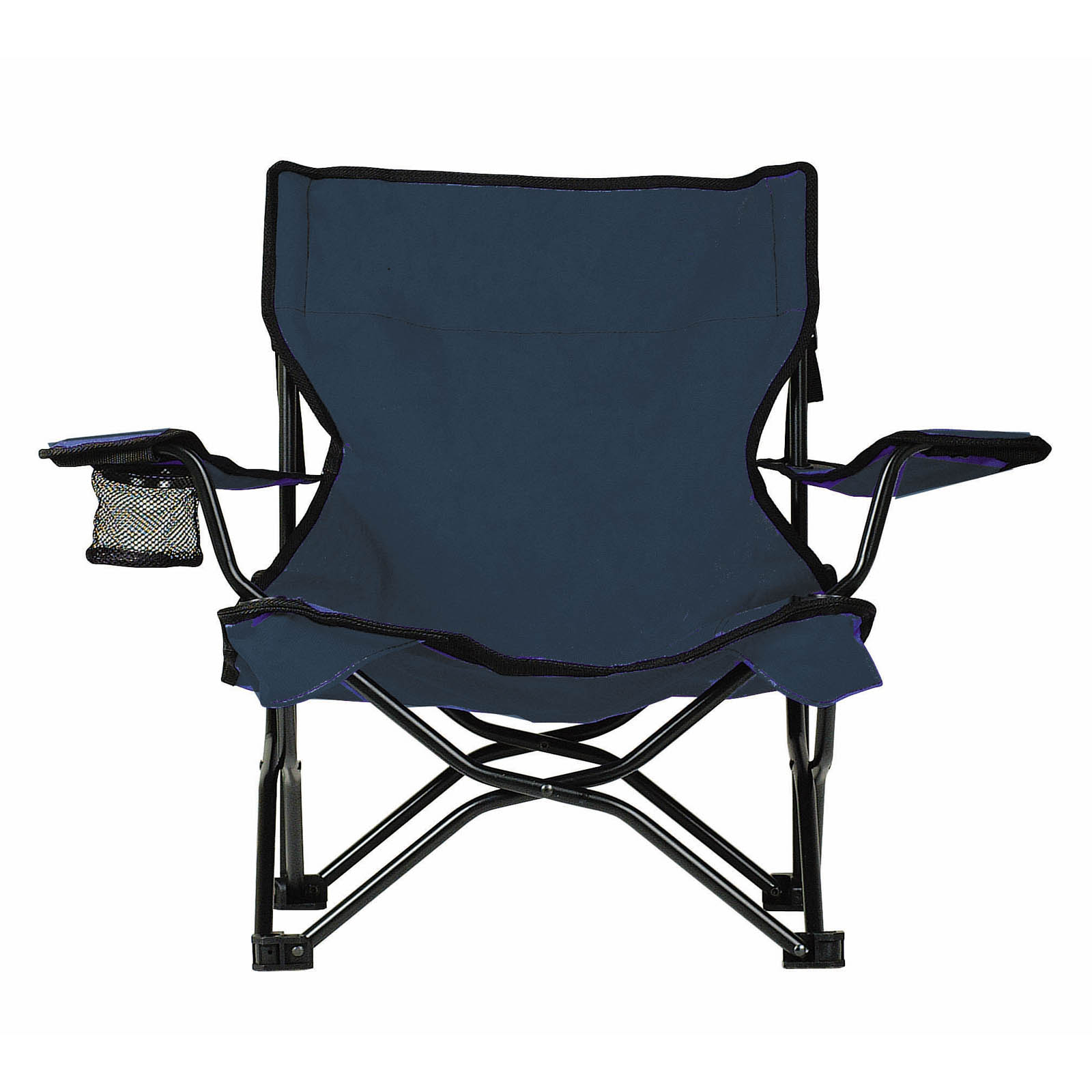 Great 30  Packable Beach Chairs