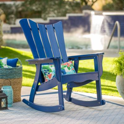 belham living   coral coast outdoor rocking chairs on Wrought Iron Rocking Chair Wrought Iron Rocking Chair