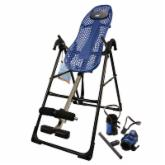  Teeter Hang Ups EP-550 SPORT Inversion Table