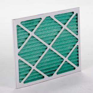 DP Max MERV 7 Furnace Filter-1 pk.