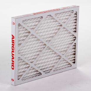 Power Guard 2 in. MERV 11 Furnace Filter-1 pk.