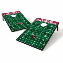  NFL Tailgate Toss Cornhole Set