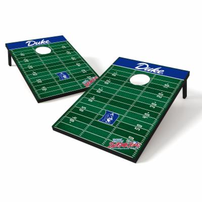  NCAA Bean Bag Tailgate Toss Game