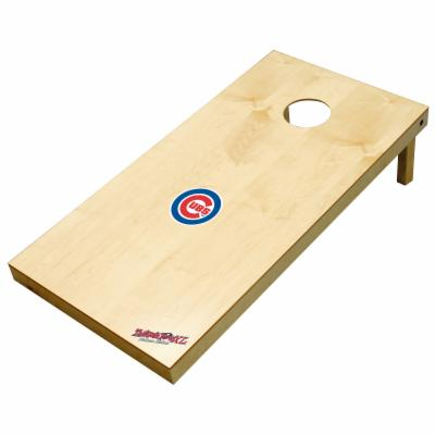  MLB Tailgate Toss XL