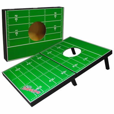  Foldable Tailgate Toss Game