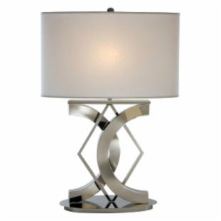 Trend Lighting Geometry Table Lamp TT3130