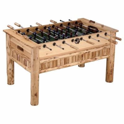  Rush Creek Foosball Table