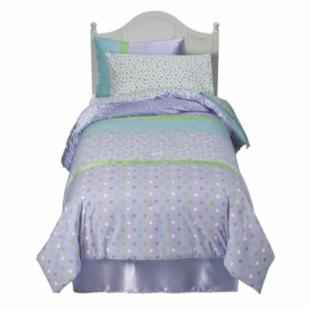 Jackie Comforter Set