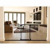 Dream Baby Extra-Tall Swing Close Security Gate