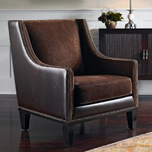 Derek Arm Chair