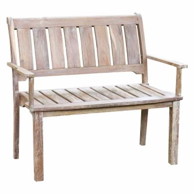 Uttermost Selva Bench