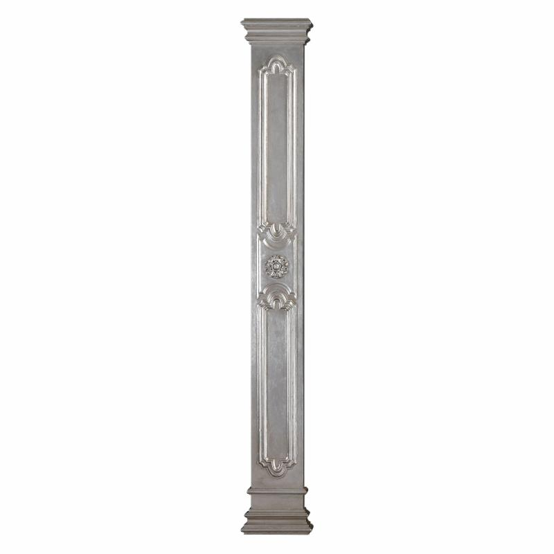 Uttermost Uttermost Fidelia Architectural Wall Panels UMC6957-1