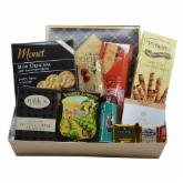  Nikki&#39;s by Design Executive Elite Gift Basket
