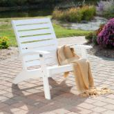  Whitman Collection Adirondack Chair