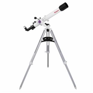 Vixen A70Lf Refractor Telescope with Mini Porta Mount