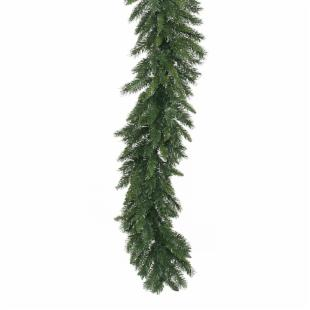 Vickerman 4.2 ft. Imperial Pine Garland - 1380 Tips