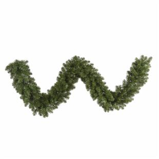 Vickerman 25 ft. Grand Teton Garland