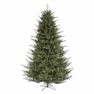 Itasca Frasier Unlit Christmas Tree