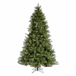 Albany Spruce Unlit Christmas Tree
