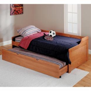 Ethan Trundle Daybed