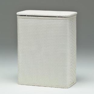 Chelsea Laundry Hamper