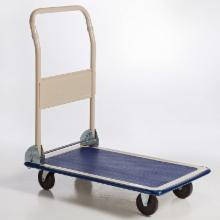  Wesco Folding Platform Cart