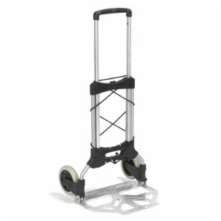 Wesco Maxi Mover Hand Truck
