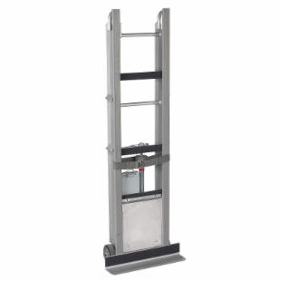 Wesco StairKing Electric Appliance Hand Truck