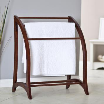  Sara Quilt Rack