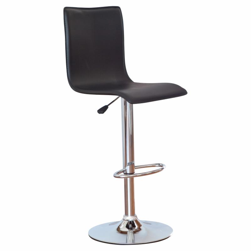Phenomenal Upc 021713931450 Winsome Wood Adjustable Single Curve Back Short Links Chair Design For Home Short Linksinfo