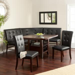 42 48 In Dining Table Sets On Hayneedle 42 48 In