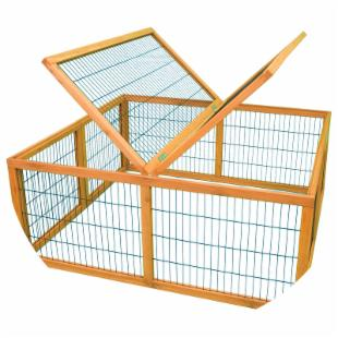 Ware Premium Penthouse Playpen
