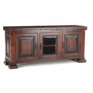furniture tv stands width and up list