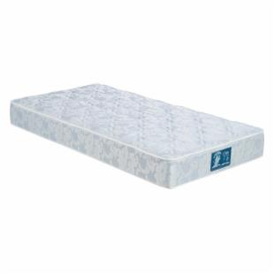 Wolf Ortho Ultra Plush Mattress