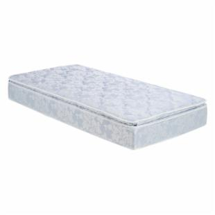 Wolf Ortho Ultra Pillow Top Mattress