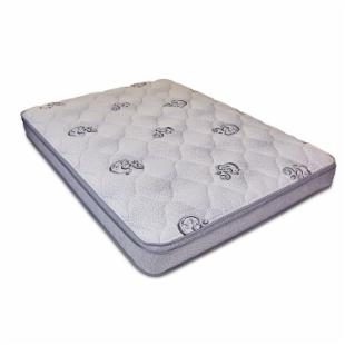Wolf Slumber Express Ortho Pillow Top Mattress