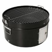Napoleon PNA90007 Chamber Assembly for Apollo Smoker