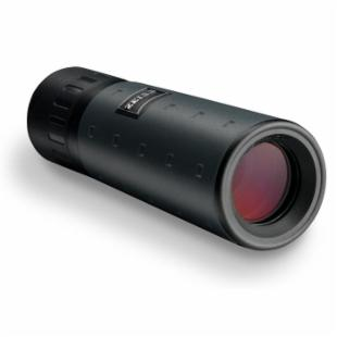 Zeiss Design Selection 8x20B T DS Monocular with Pouch